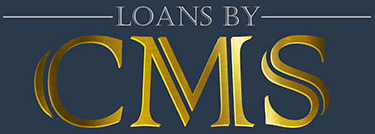Loans By CMS